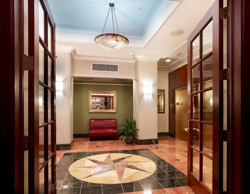 property home living room mansion Suite condominium Lobby
