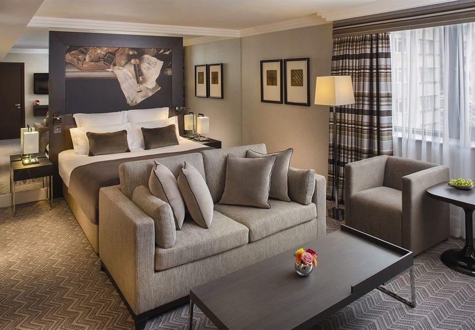 sofa living room property condominium Suite home Lobby