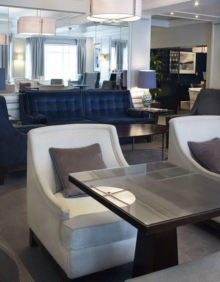property living room home condominium Suite Lobby