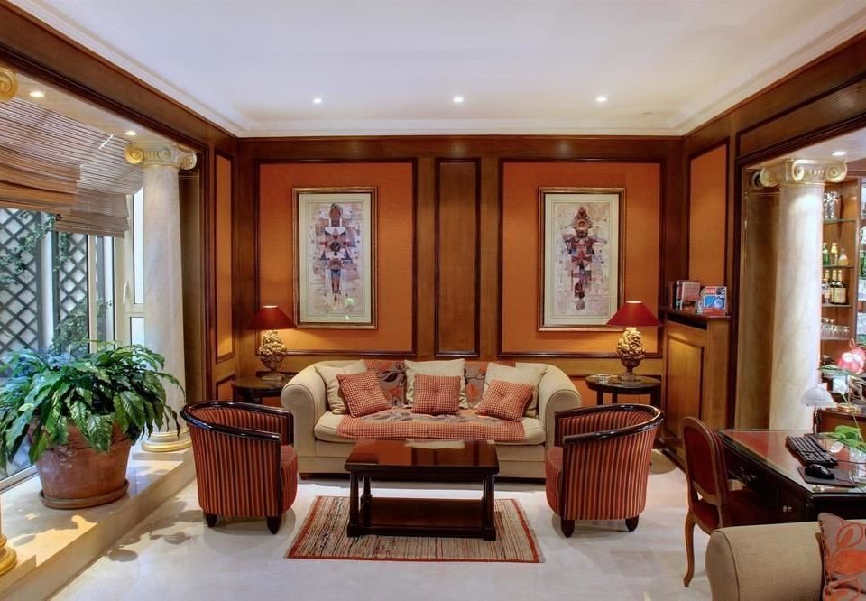 property living room home Suite yacht Lobby mansion condominium