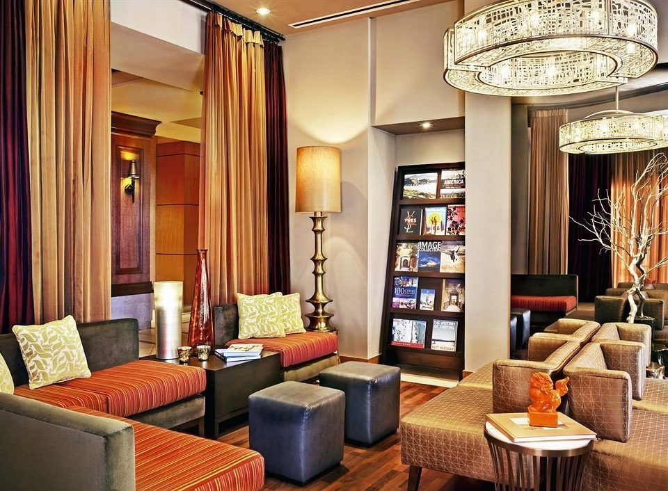 property living room Suite home Lobby condominium