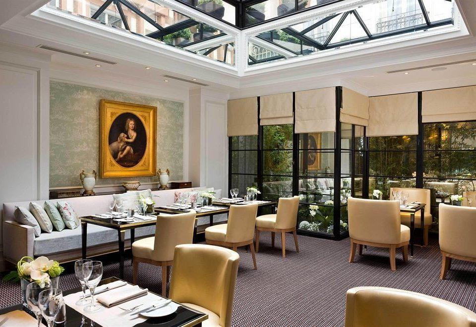 property living room condominium Lobby home restaurant Suite
