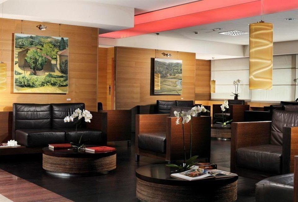 living room property Lobby condominium home Suite