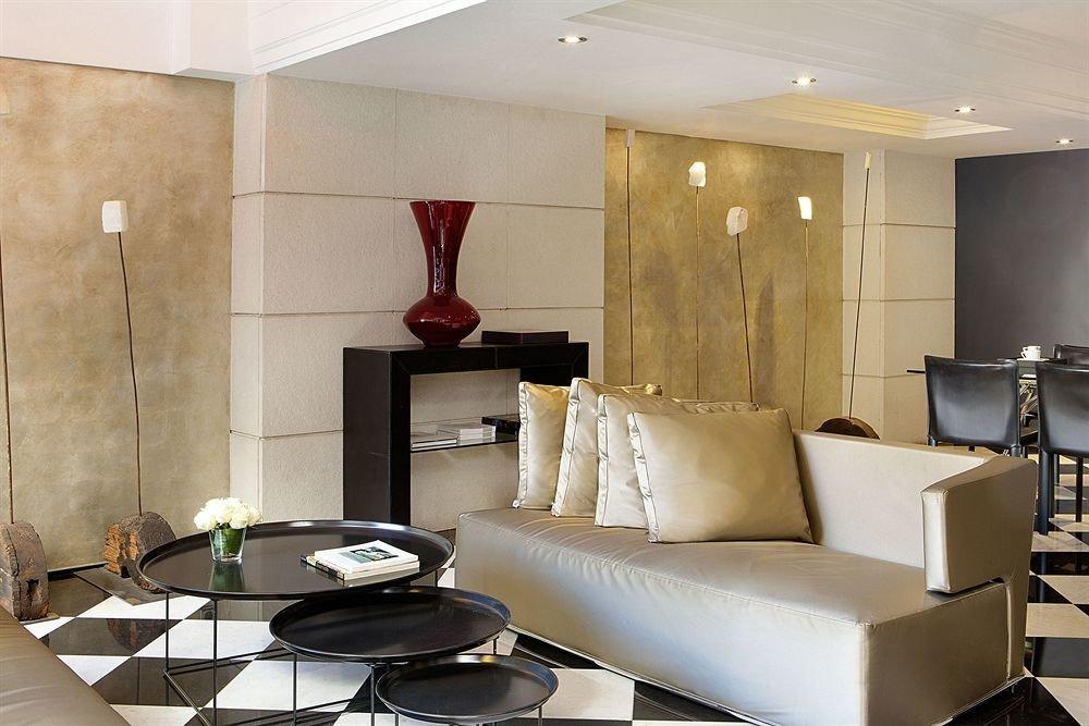 living room property Suite condominium lighting home Lobby