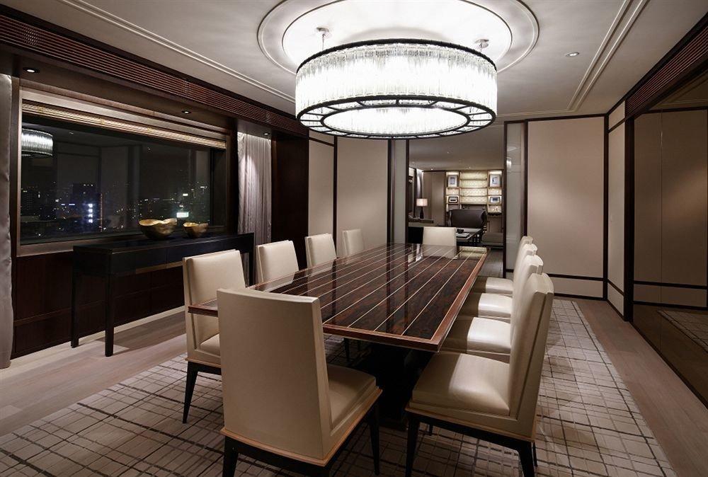 property Lobby yacht lighting home living room vehicle Suite passenger ship luxury yacht condominium