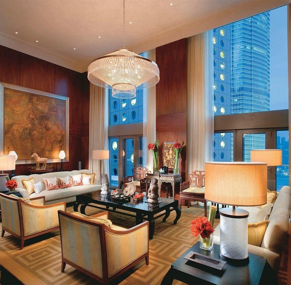 living room property Lobby home condominium Suite recreation room mansion