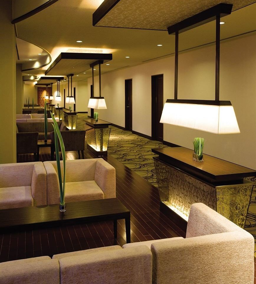sofa Lobby living room lighting home restaurant Suite condominium