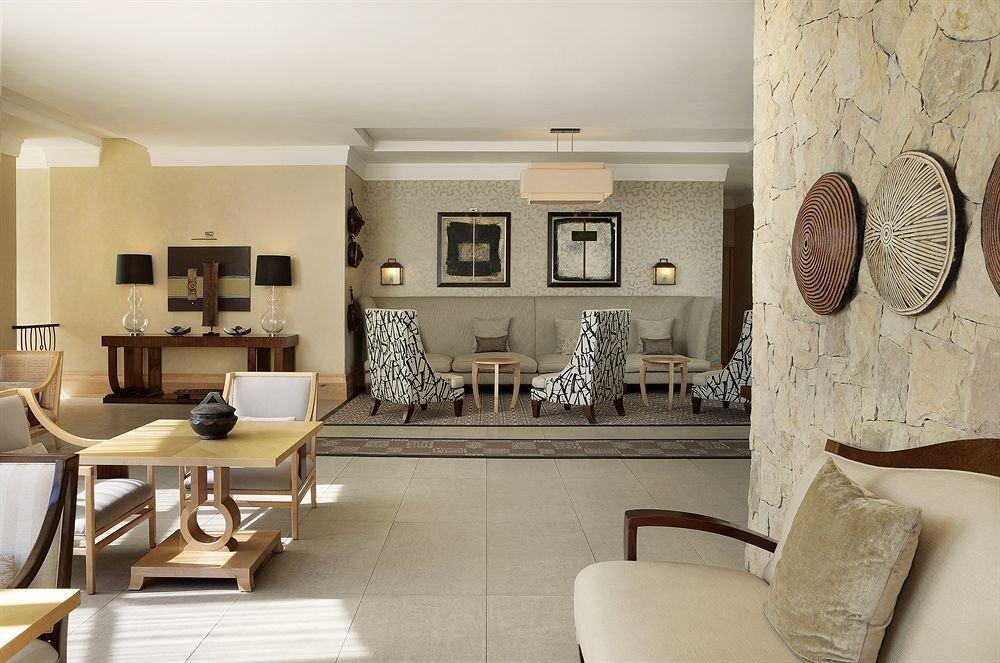 property living room home condominium Lobby Suite mansion