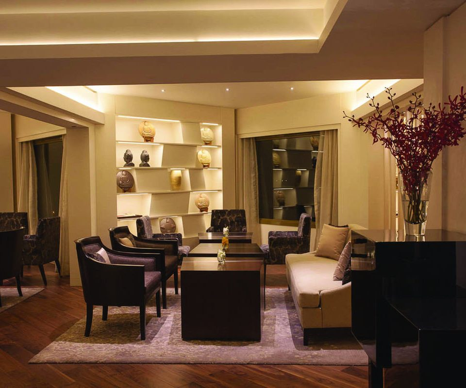 living room property Lobby home lighting Suite condominium