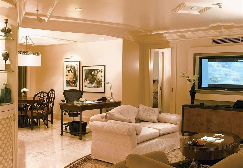 sofa property living room condominium Suite home Lobby