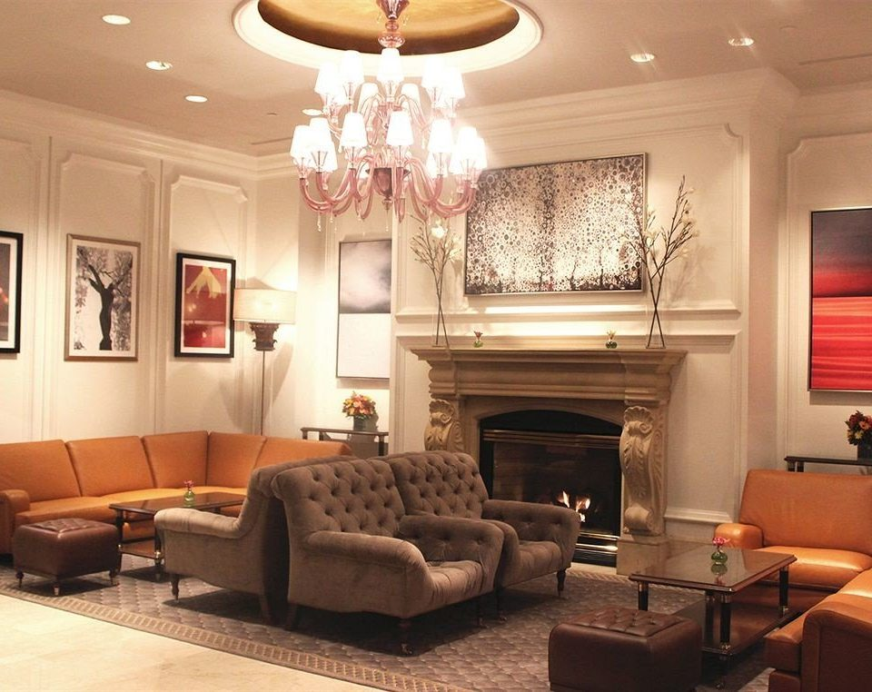 living room property Suite home condominium Lobby mansion