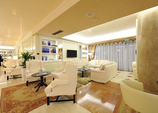 property living room home condominium yacht Suite Lobby
