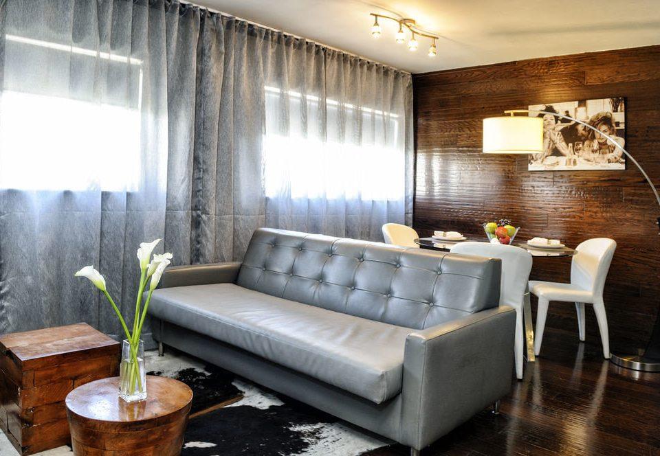 property living room Lobby Suite home condominium