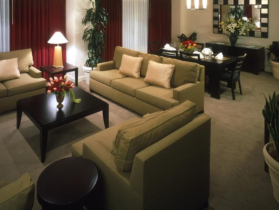 sofa living room property Lobby home Suite condominium leather