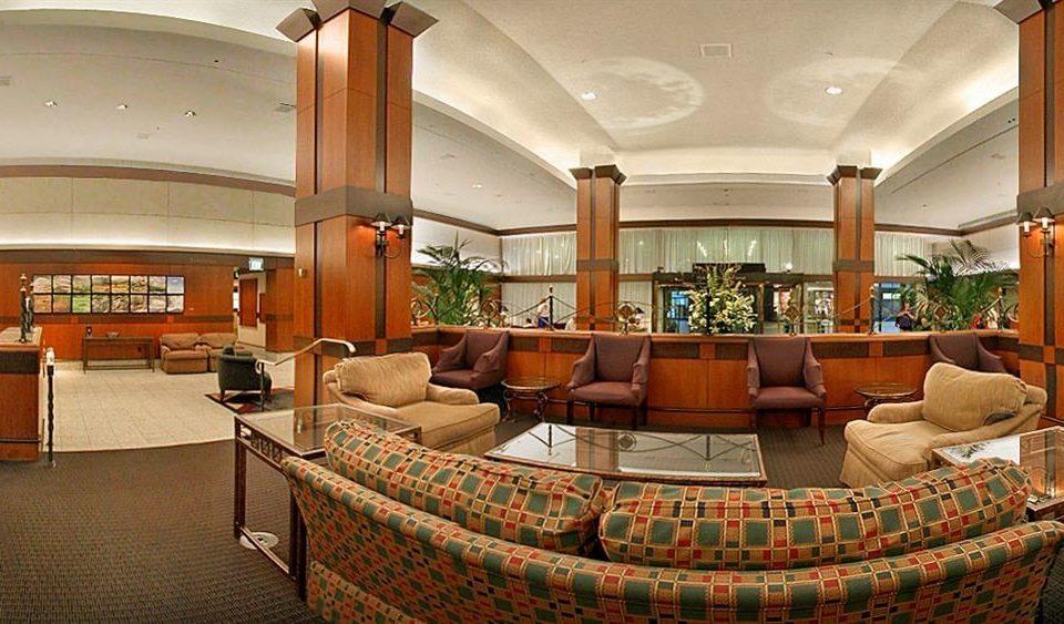 sofa Lobby property living room recreation room mansion Suite condominium
