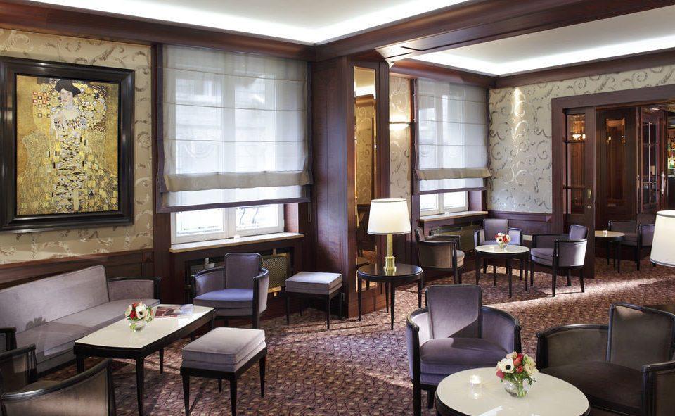 property Suite living room condominium Lobby restaurant