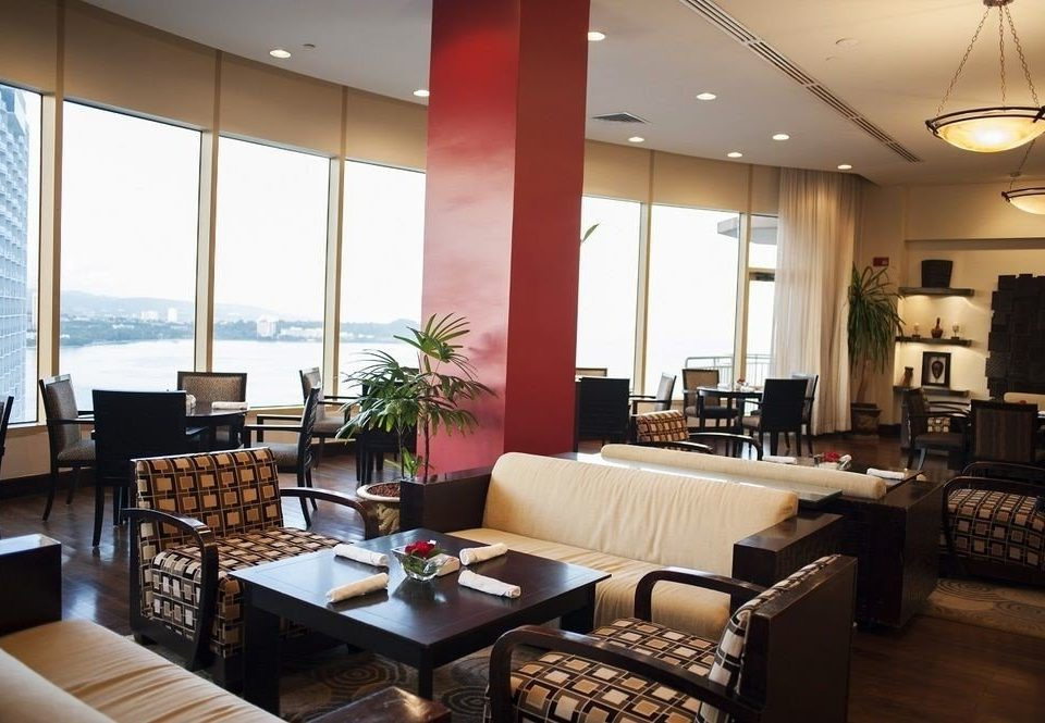 property condominium restaurant living room Lobby Suite