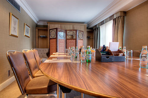 property hardwood home Suite wooden conference hall Lobby living room recreation room dining table