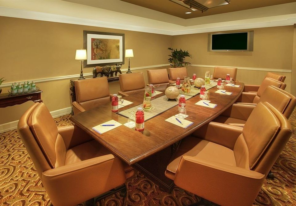 property Lobby living room Suite conference hall recreation room function hall