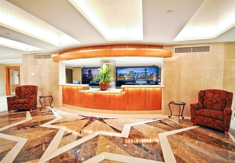 property Lobby recreation room living room home conference hall yacht Suite mansion