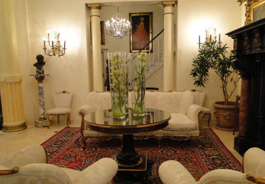 living room property Lobby home Suite mansion cottage rug