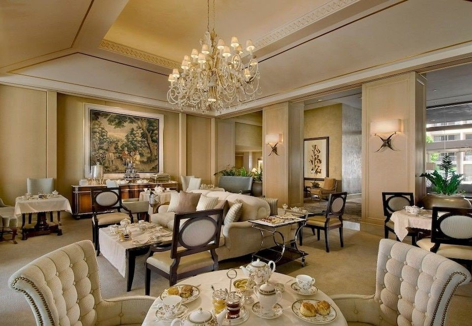property living room Suite Lobby restaurant function hall mansion fancy