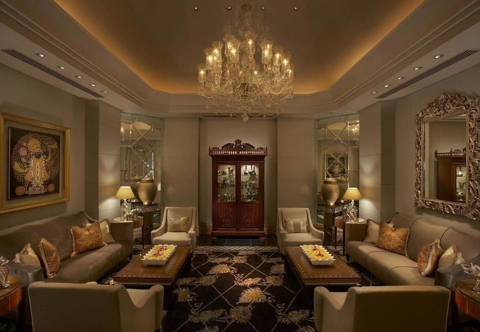 living room Lobby mansion home Suite fancy