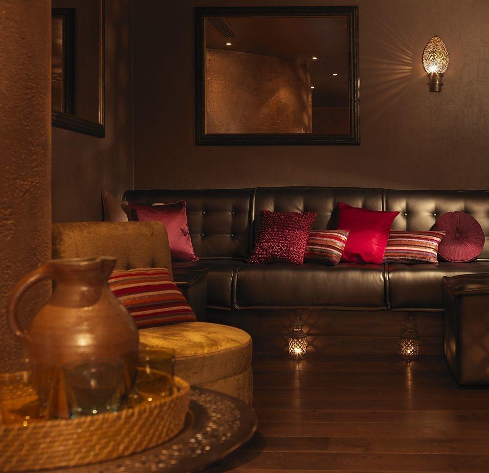 living room home hardwood lighting Suite wood flooring Lobby flooring