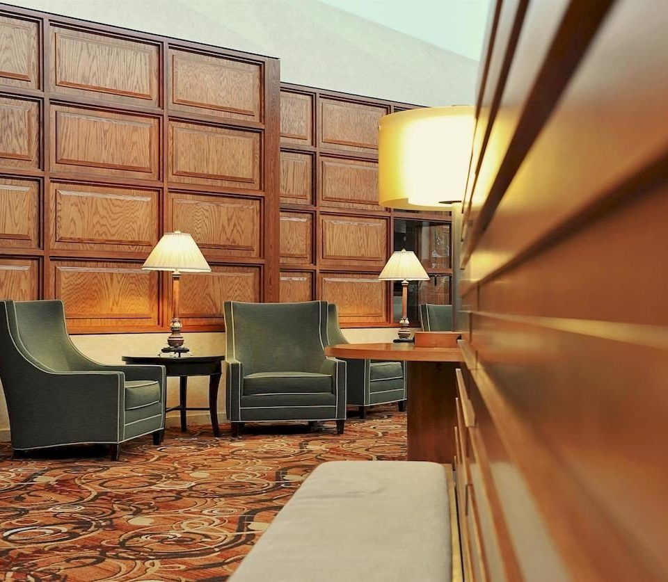 property hardwood living room home Suite flooring Lobby