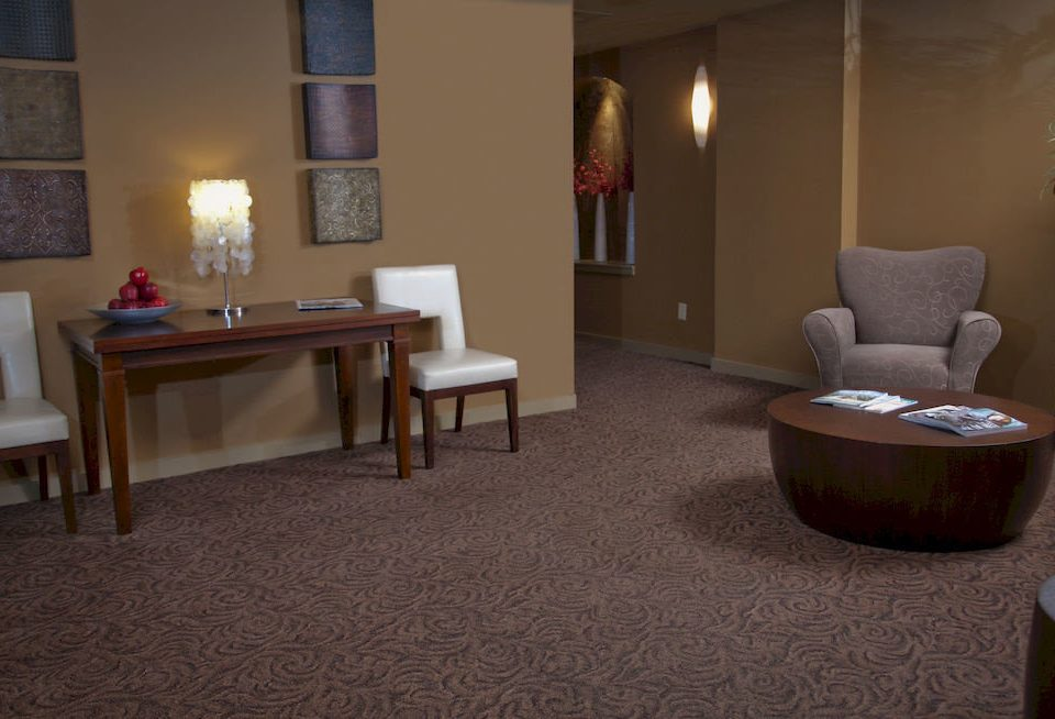 property Suite flooring living room home Lobby