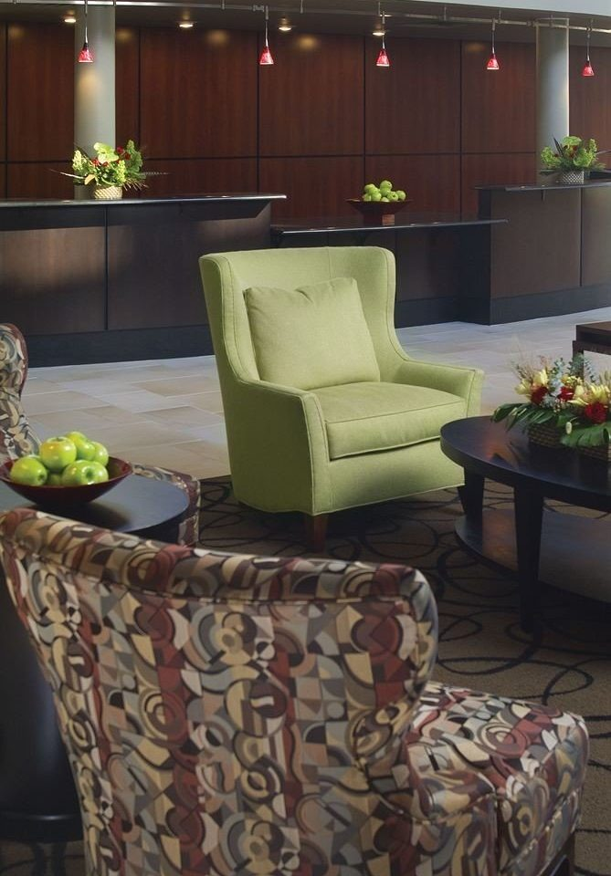 living room home Lobby flooring Suite
