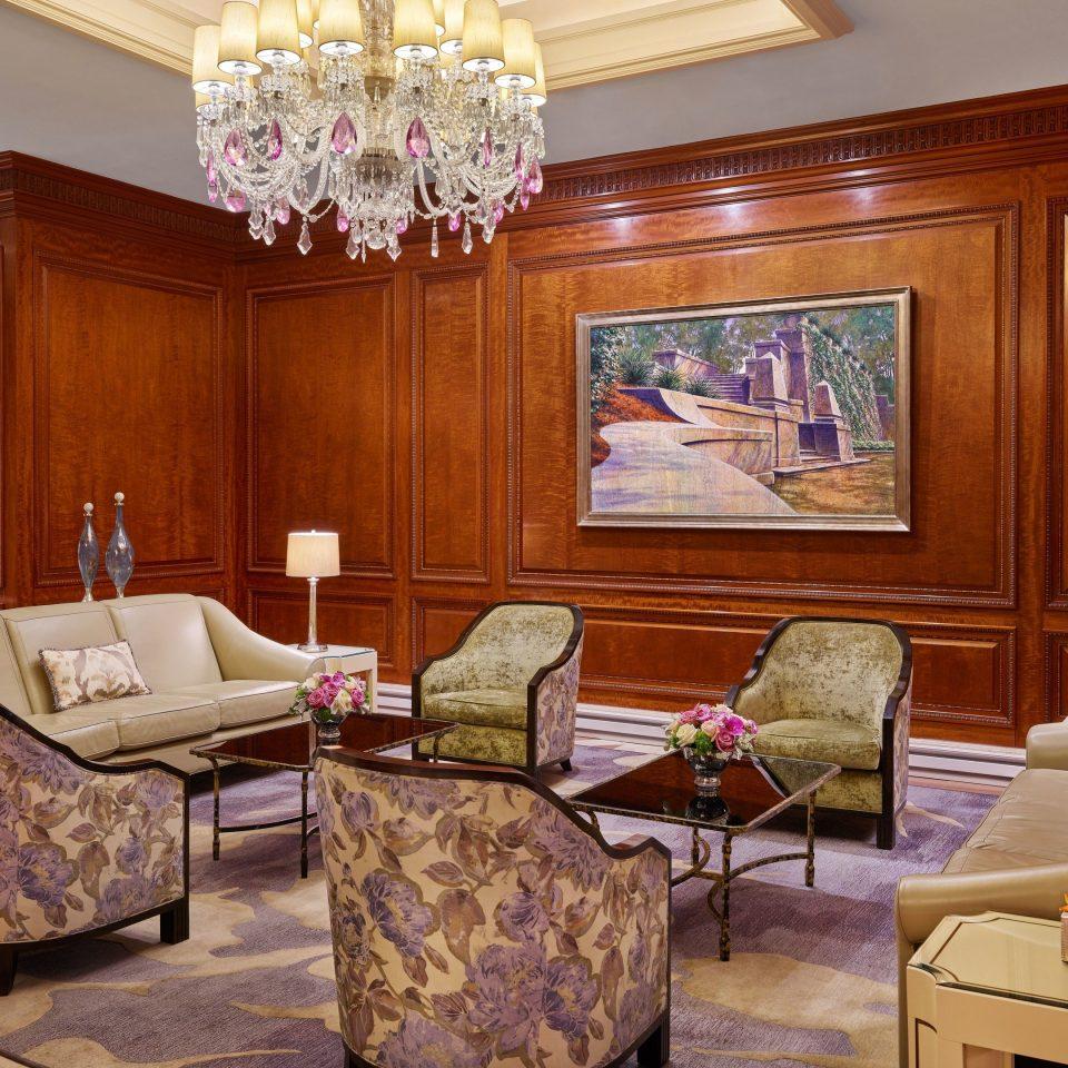 living room Lobby Suite flooring