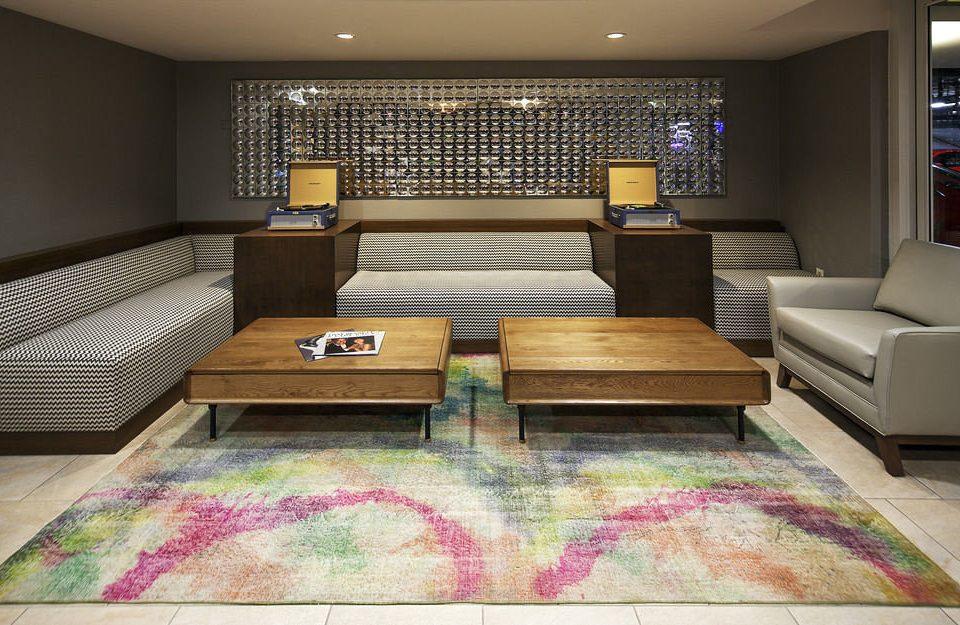 living room property flooring Suite Lobby rug