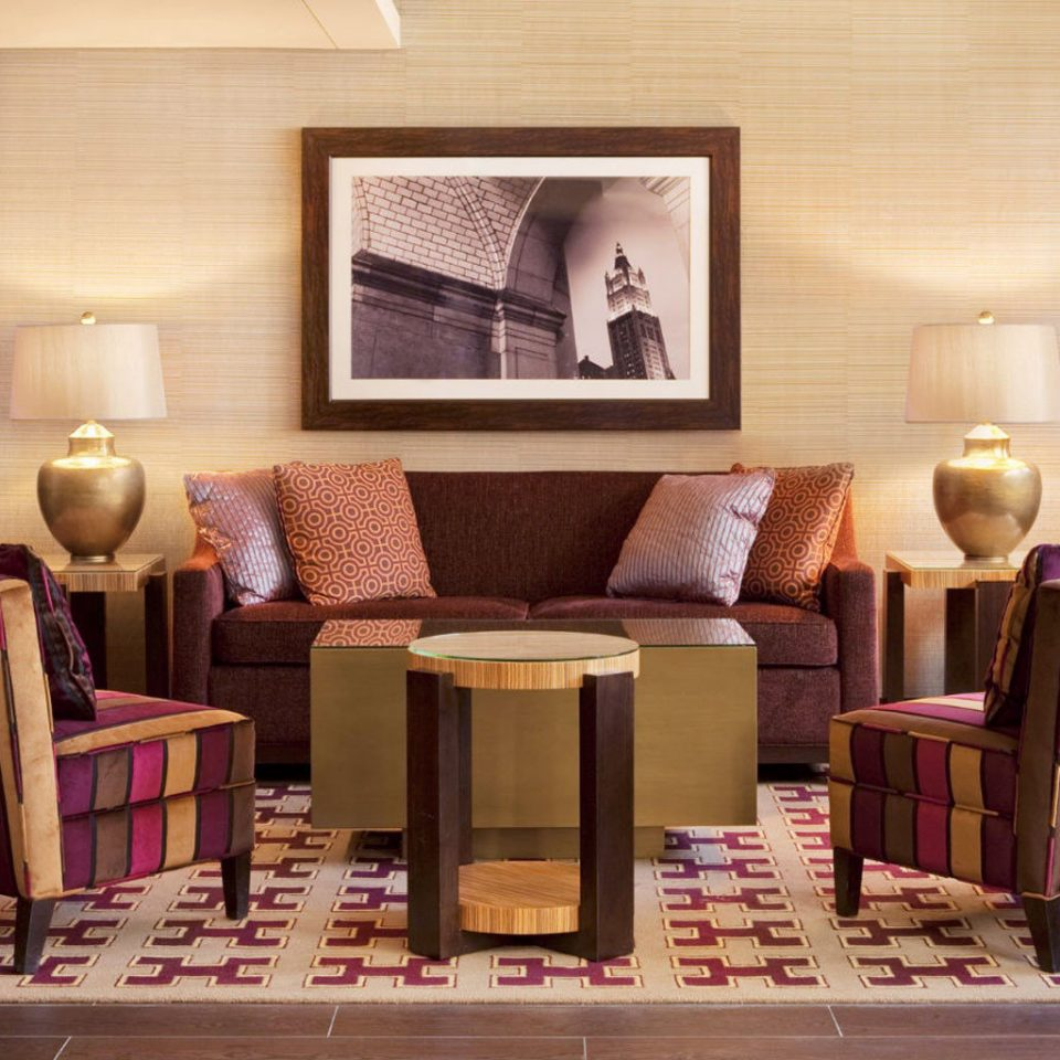 Suite function hall living room restaurant Lobby
