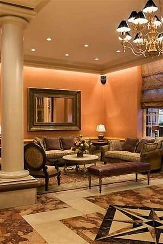 living room property home Lobby hardwood mansion Suite