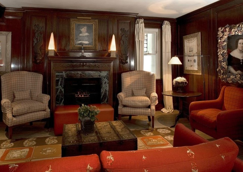 sofa living room Lobby home mansion Suite leather