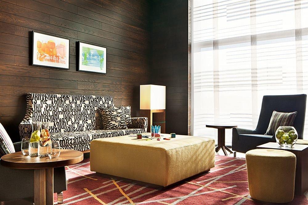 living room home Lobby lighting Suite restaurant