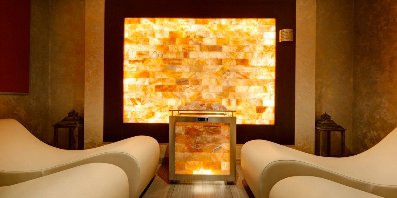lighting home Suite living room Lobby