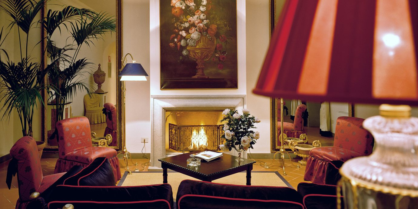 Lobby living room home lighting Suite restaurant