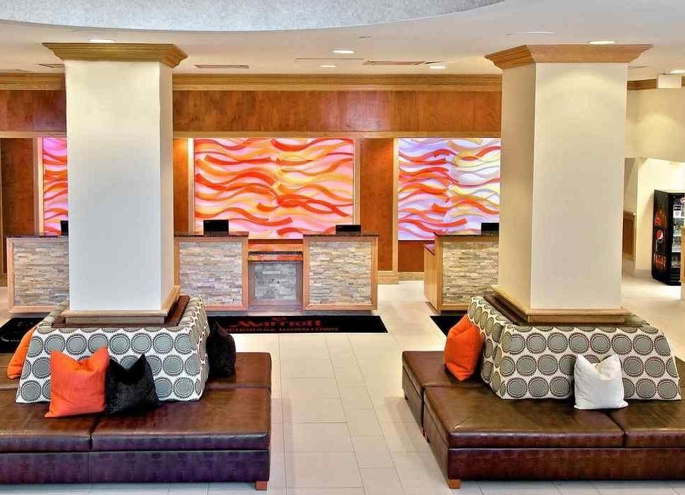 living room Lobby Suite home modern art