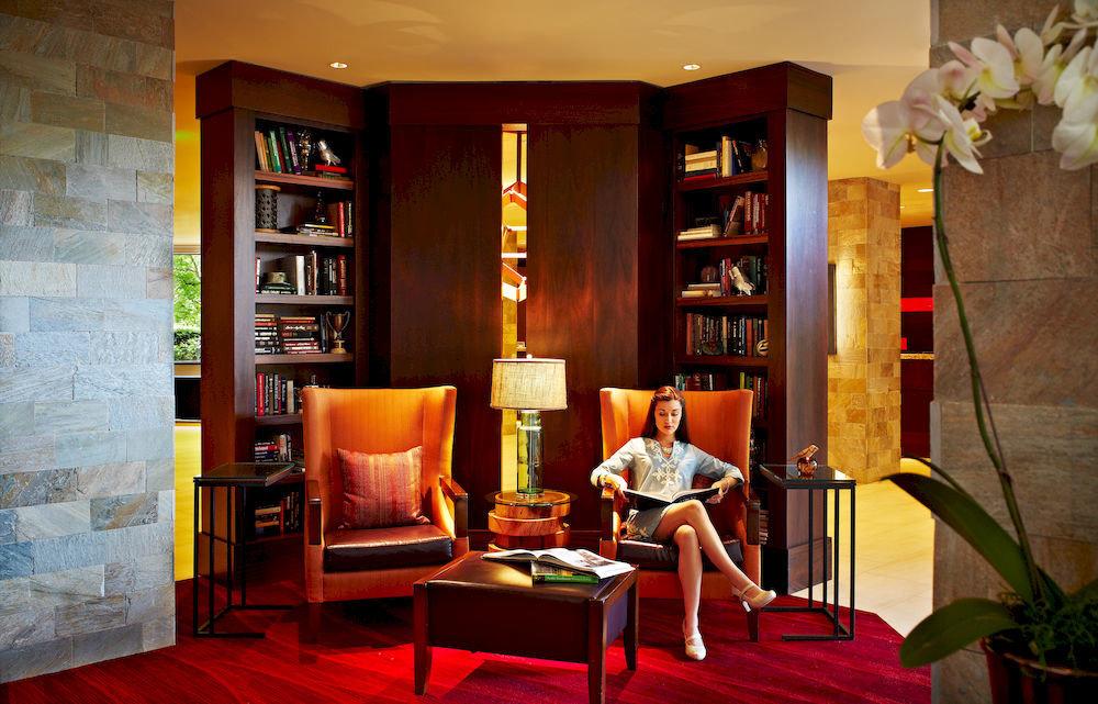 property living room home Suite Lobby shelf mansion