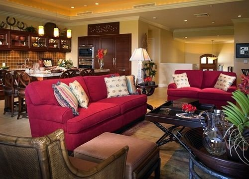 sofa living room property Lobby home Suite