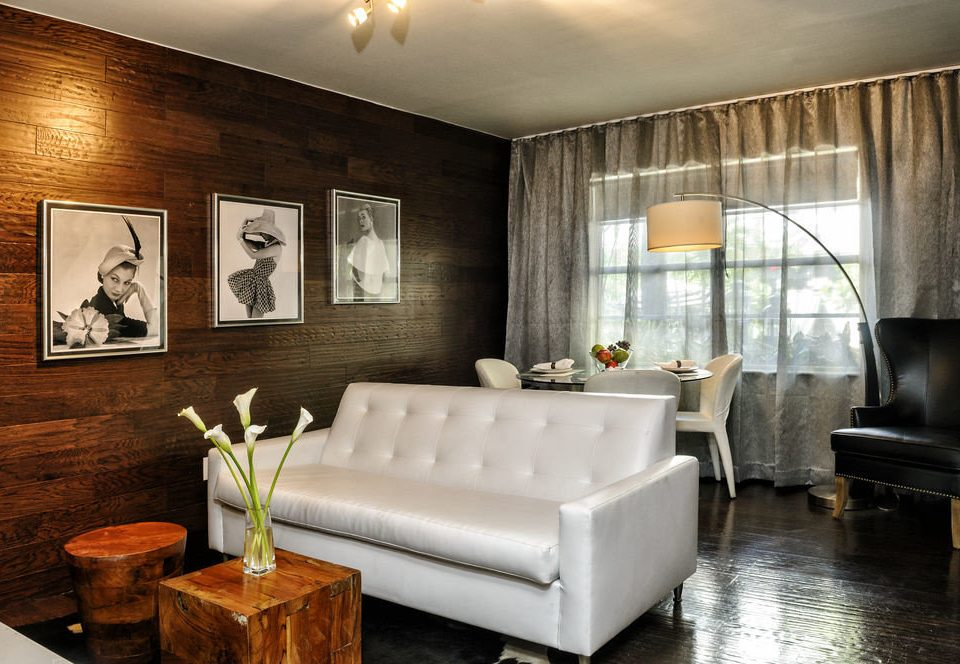 living room property Suite home Lobby