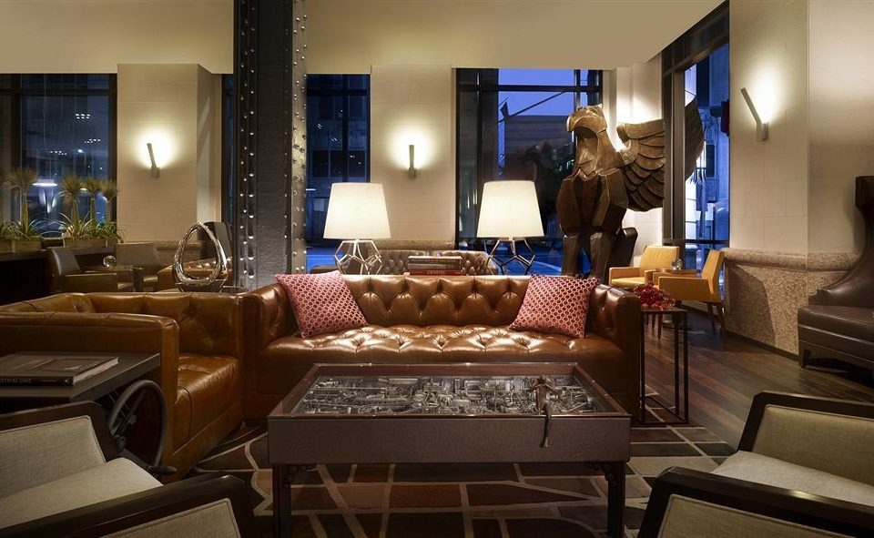 living room property Lobby home recreation room Suite mansion