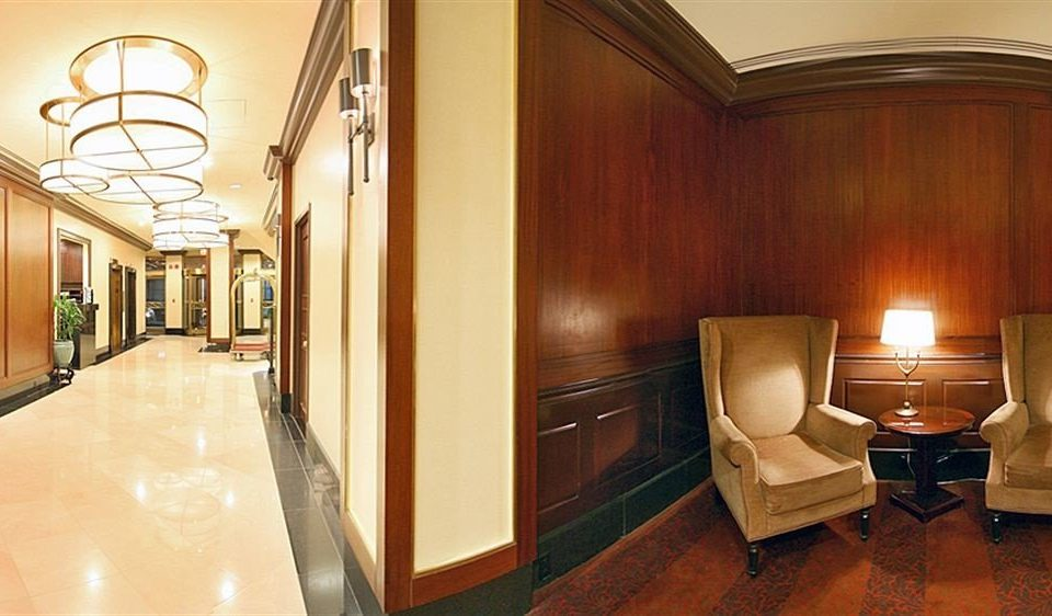 property Suite home Lobby mansion
