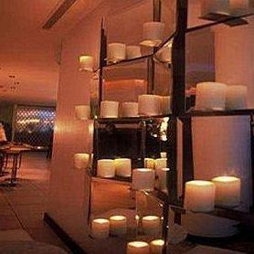 lighting Suite Lobby living room restaurant lamp