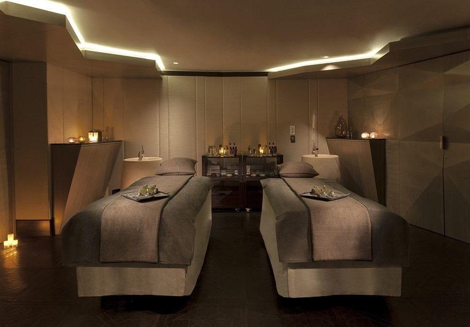 Lobby lighting Suite living room lamp