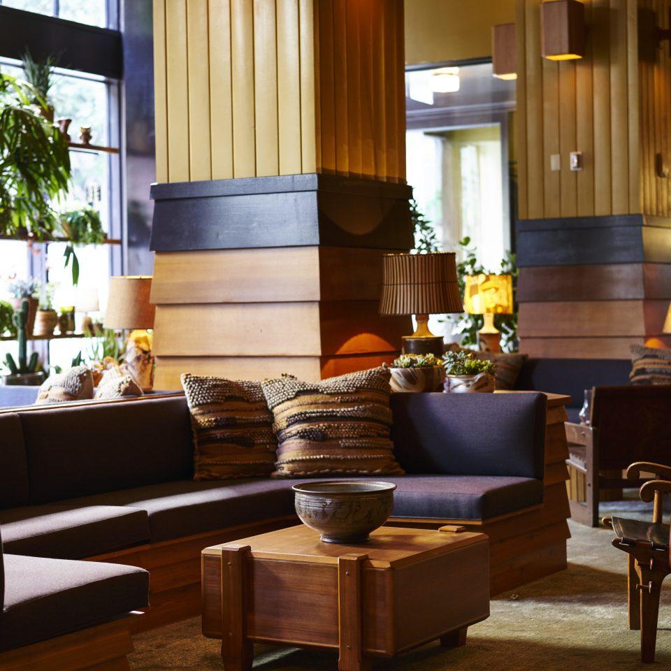 living room Lobby restaurant Suite