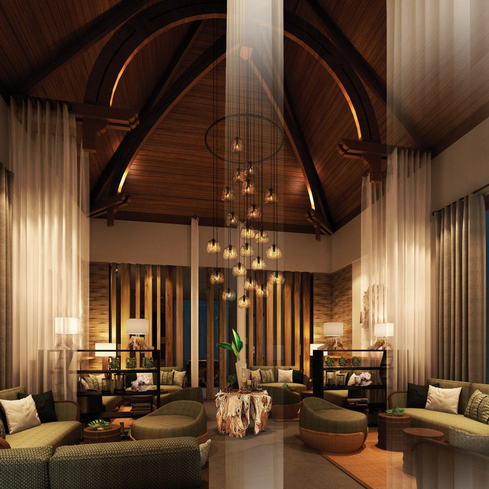Trip Ideas property living room Lobby home lighting Suite condominium mansion