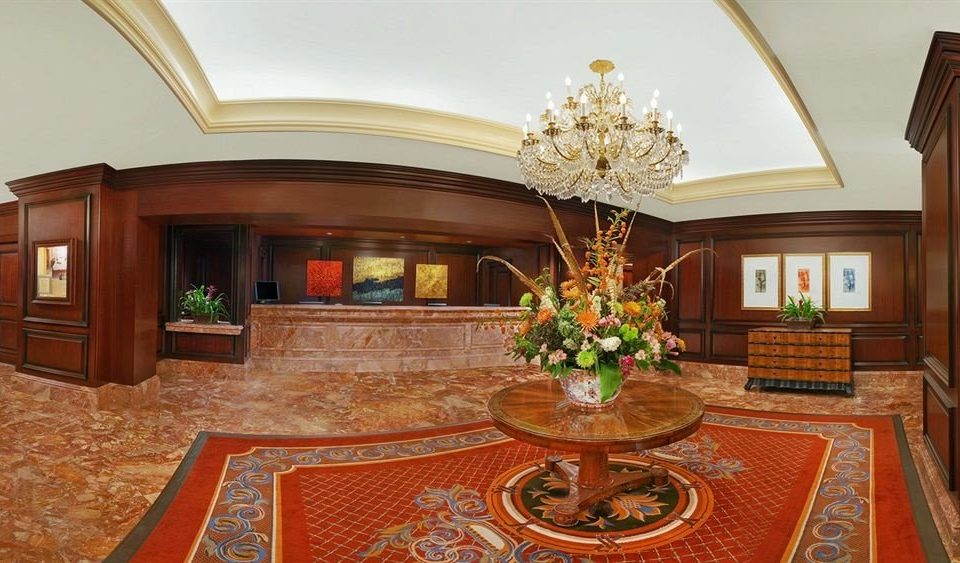 Lobby property mansion living room home Suite function hall palace Villa ballroom hacienda rug